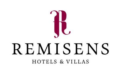 remisens logo cut