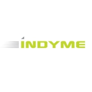 indyme