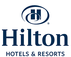 Hilton imperial